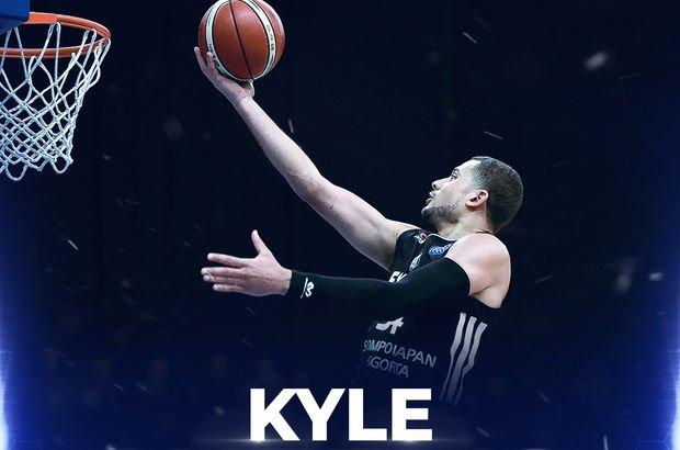 Kyle Weems