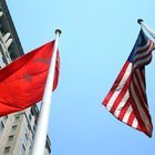 ABD'Lİ HEYET TÜRKİYE'YE GELİYOR!