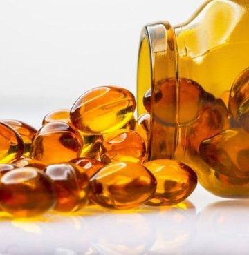 Multi-vitaminlerin kalp sağlığına faydası olmadığı açıklandı. Alabama Üniversitesinden bilim insanlarının yaptığı araştırma, multi-vitaminlerin kişinin kalp krizi ya da inmeden yaşamını yitirme olasılığı üzerinde olumlu ya da olumsuz etkisinin bulunmadığını gösterdi