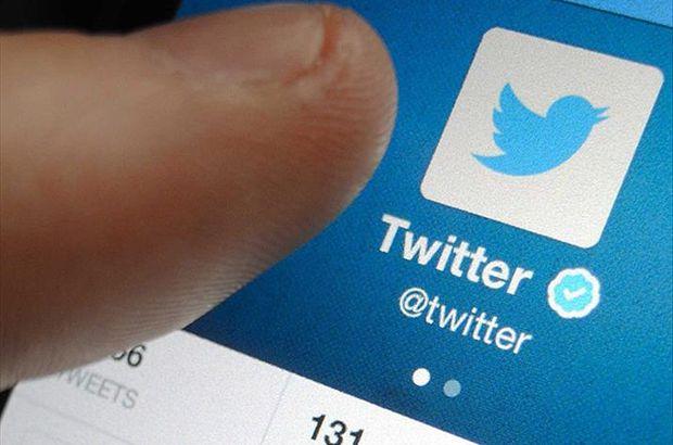 Twitter'da kelimeleri sessize alma işlemi nasıl yapılır? Twitter'da etiket engelleme işlemi