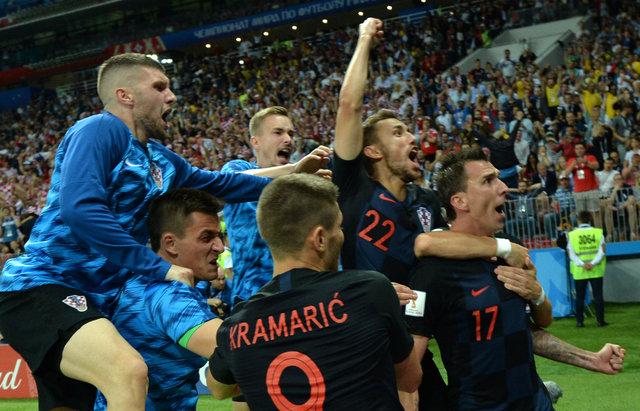 Hırvatistan mucizesi
