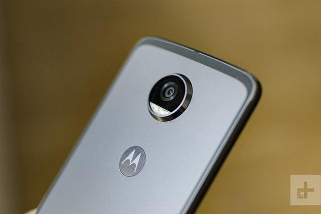 Bu yıl piyasaya çıkacak en iyi 10 telefon! Teknoloji Haberleri