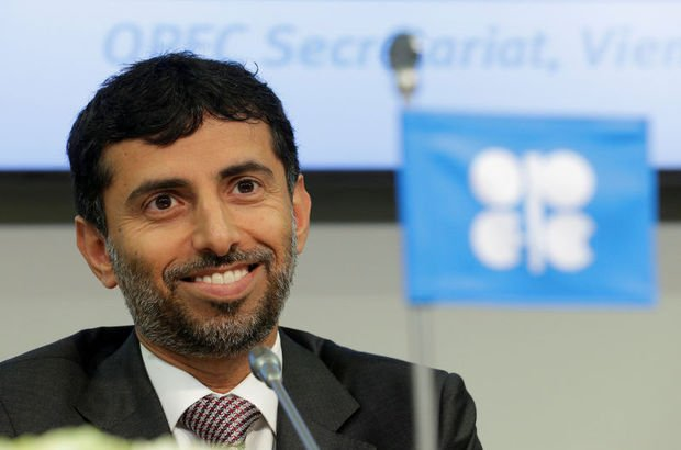 OPEC petrol fiyatlarında oynaklık görmek istemiyor