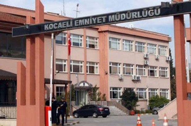 Ecem Balcı