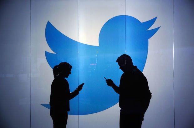 Twitter takipçi sayıları hesap kilitleme resmi açıklama
