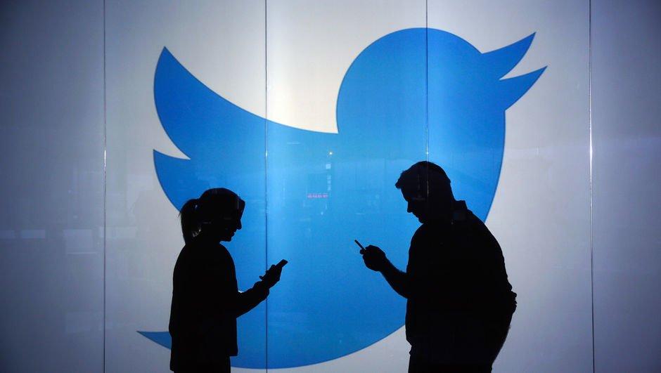 Twitter hesapları neden kilitlendi?