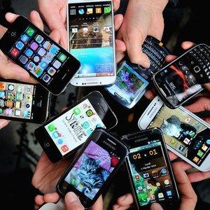 BU YIL PİYASAYA ÇIKACAK EN İYİ TELEFONLAR