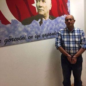 MİT'TEN SINIR ÖTESİ FETÖ OPERASYONU!