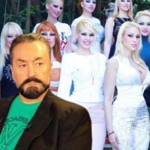 İLGİNÇ DETAYLAR ORTAYA ÇIKTI!