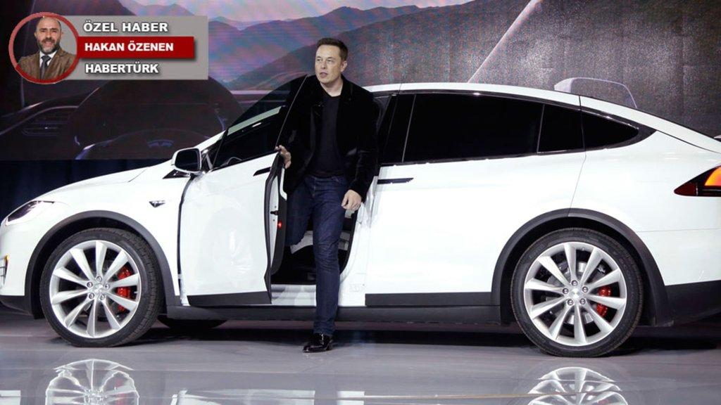 Elon Musk'a savaş açtı
