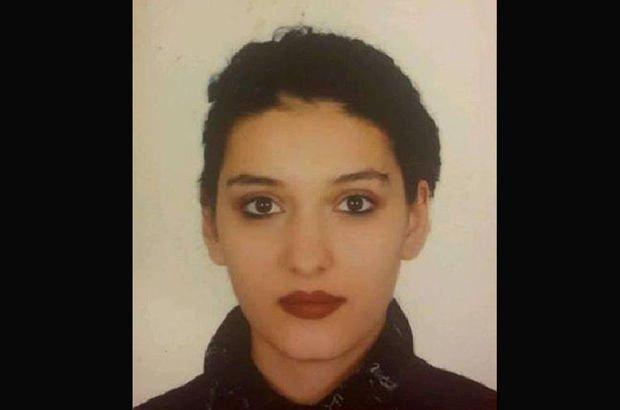 Gençlik Festivaline giden genç kız kayboldu