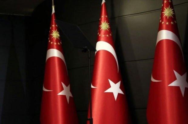 türkiye yeni dönem, ımf