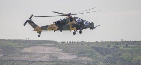 Türkiye, tarihinin en büyük savunma ihracatını yaptı