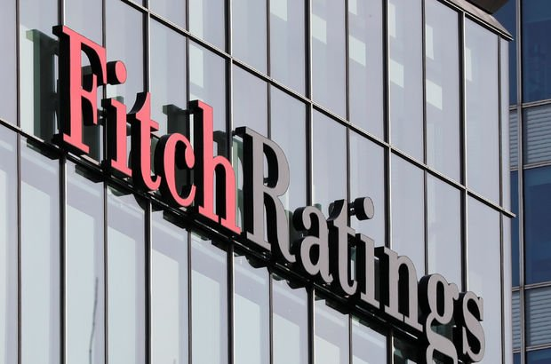 Fitch not indirecek mi?