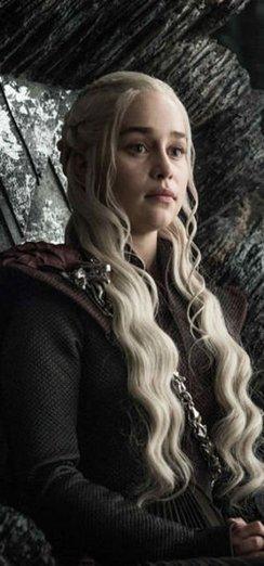 70. Emmy Ödülleri adaylarına Game of Thrones damgası!