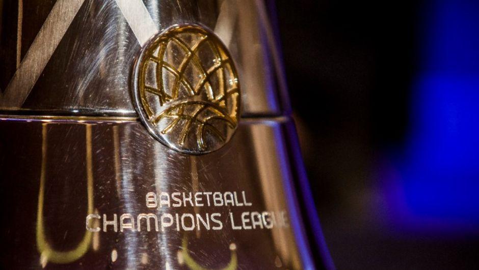 FIBA'dan Karşıyaka'ya kötü haber
