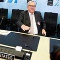 'Juncker NATO zirvesinde sarhoştu' iddiasıyla ilgili açıklama!
