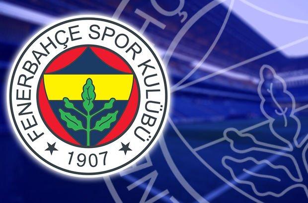 Fenerbahçe'de şifre: 2004!