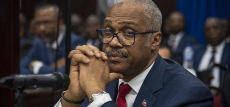 Haiti'de akaryakıt zammı hükümet düşürdü!