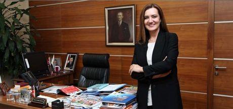 Dokuz Eylül Üniversitesi Rektörlüğüne Fatma Seniha Nükhet Hotar atandı! Fatma Hotar kimdir?