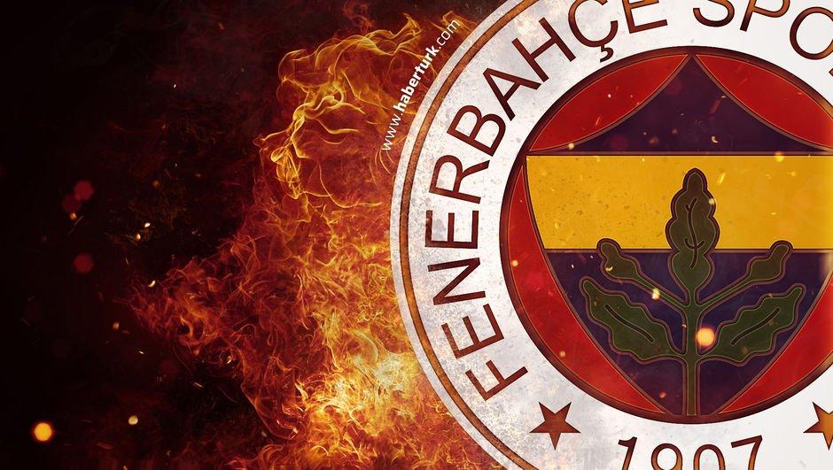 Fenerbahçe'de sıcak gelişme! Menajeri İstanbul'da...
