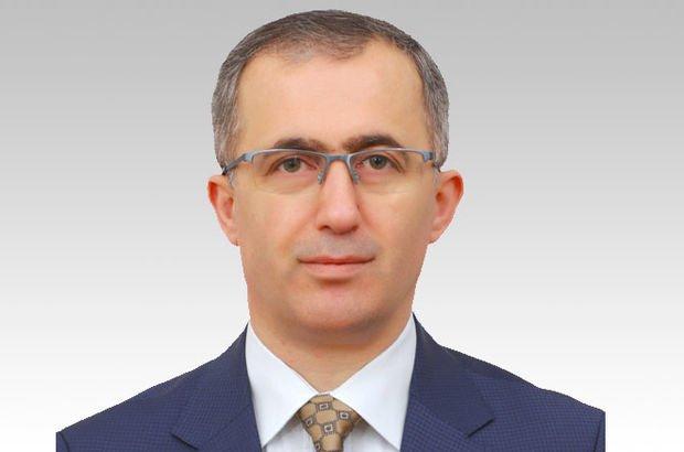 Sakarya Üniversitesi Rektörlüğüne Prof. Dr. Fatih Savaşan atandı! Fatih Savaşan kimdir?
