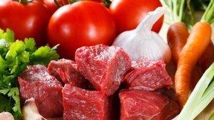 Kolay yemek tarifleri: Pratik ana yemek nasıl yapılır? Çeşit çeşit değişik yemek tarifleri...