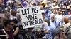 İngiltere'de eski bakandan 'İkinci Brexit referandumu yapılsın' çağrısı