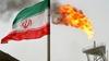 ABD'den Avrupalı şirketlerin İran yaptırımlarından muaf tutulması talebine ret