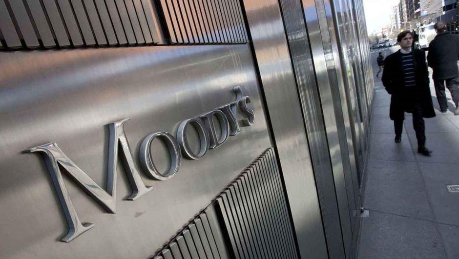 Moody's'ten Türk bankalara uyarı