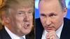 Trump - Putin zirvesi: Taraflar Helsinki görüşmesi öncesinde temkinli