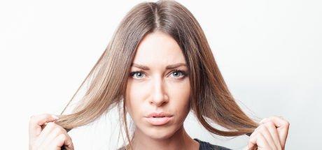 Saçı şampuansız yıkama No Poo akımı nedir?