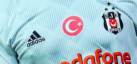 Beşiktaş'ta sıcak gelişme! Yılda 3 milyon euro...