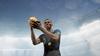 Kylian Mbappe, Dünya Kupası'ndan kazandığı tüm parayı engelli çocuklara bağışlıyor
