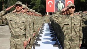 Bedelli askerlik ne zaman? AK Parti'den açıklama