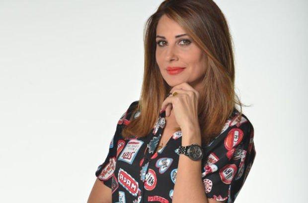 Hande Kazanova'dan günlük burç yorumları (16 Temmuz 2018)