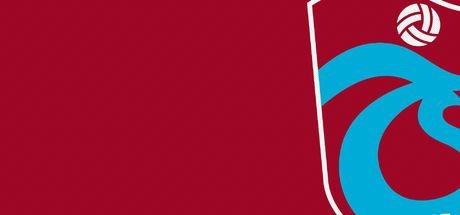 Trabzonspor'un Titi harekatı!