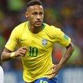 Dünya Kupası'ndan en popüler erkek saç modelleri