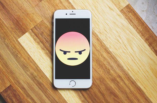 Cep telefonunda numara engelleme nasıl yapılır? Numara engelleme nasıl yapılır? Numara nasıl engellenir?