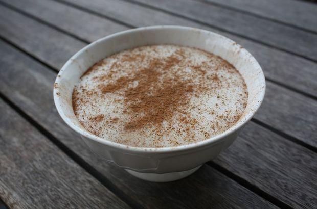 Bisküvili ve kolay muhallebili tatlılar: En güzel ve farklı sütlü tatlı tarifleri!