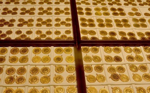 Altın fiyatları bugün ne kadar? 17 Temmuz gram altın fiyatı ve çeyrek altın fiyatı ne kadar?
