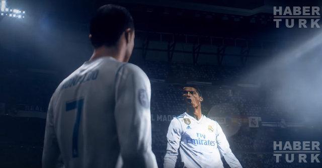 FIFA 19'un hangi sürümü ne vadediyor?