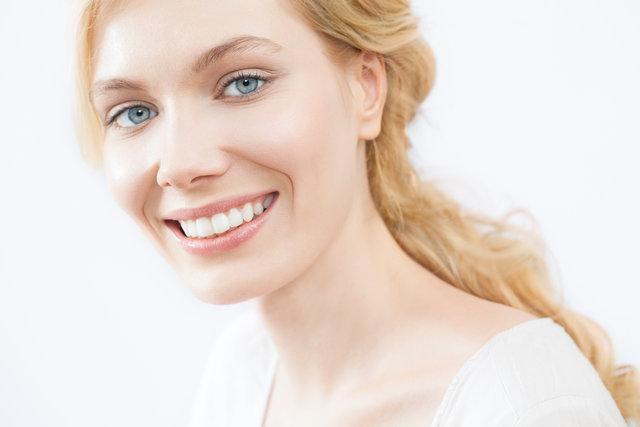 Göz sağlığı için faydalı 6 besin! - Sağlık Haberleri