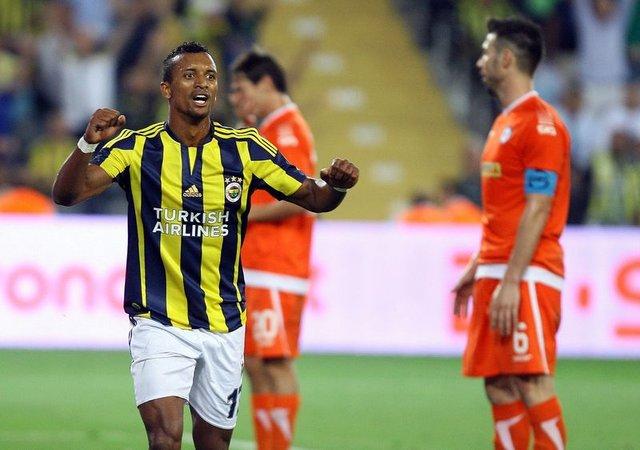 Fenerbahçe'nin dikkat çeken KAP bildirimi