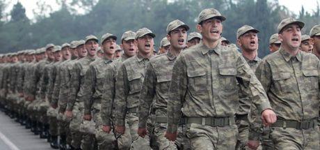 Bedelli askerlik son dakika! Yaş sınırı ve ücreti belli oldu mu? AK Parti açıkladı