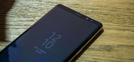 Samsung Galaxy Note 9 ne zaman çıkıyor? Fiyatı ne kadar?