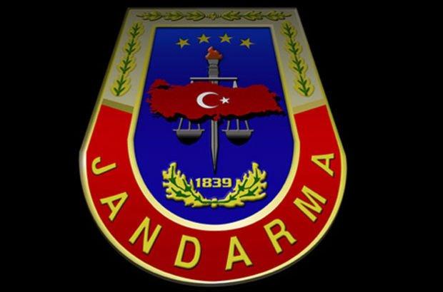 Jandarma Genel Komutanlığı sözleşmeli 2 bin 375 uzman erbaş alacak