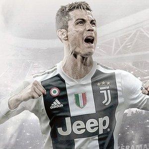 FIFA 19 NE ZAMAN ÇIKIYOR? HANGİ SÜRÜMÜ ALMAK GEREK?