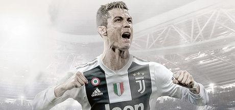 FIFA 19 ne zaman çıkıyor? Hangi sürümü almak gerek?