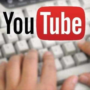 YOUTUBE VİDEO NASIL İNDİRİLİR?